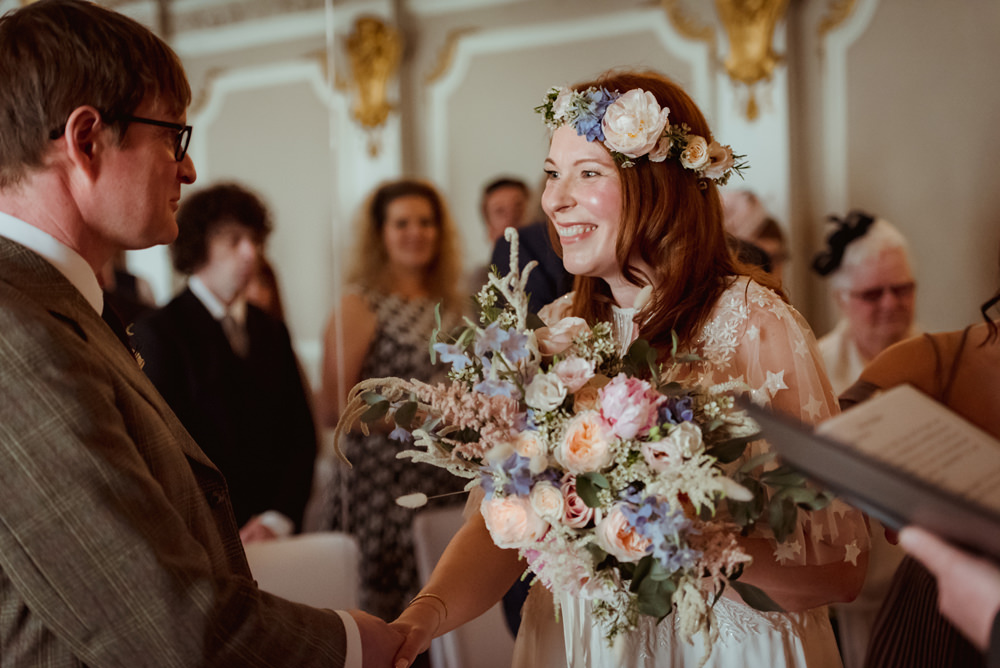 sloans-wedding-glasgow.jpg