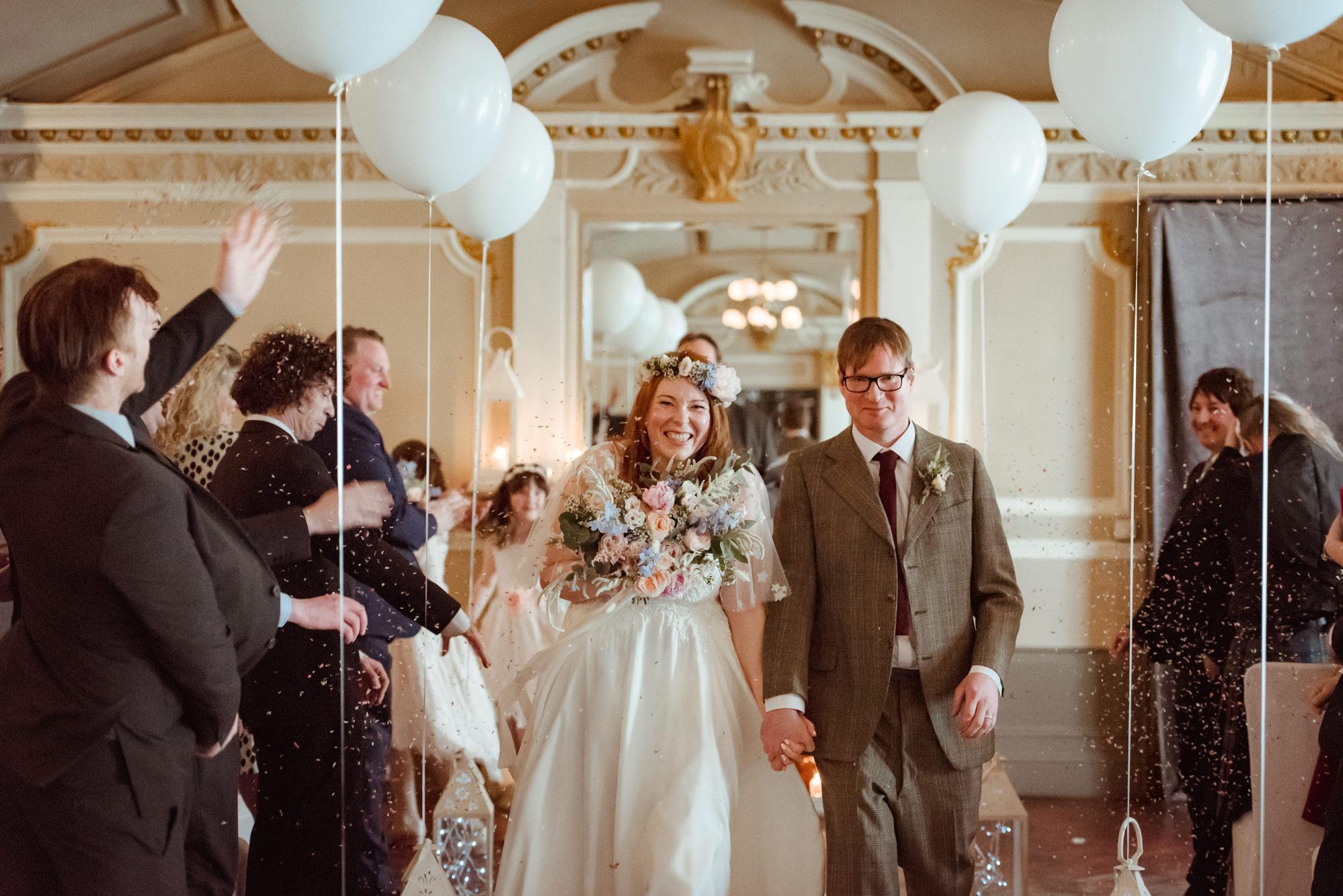 sloans-wedding-photographer-glasgow.jpg