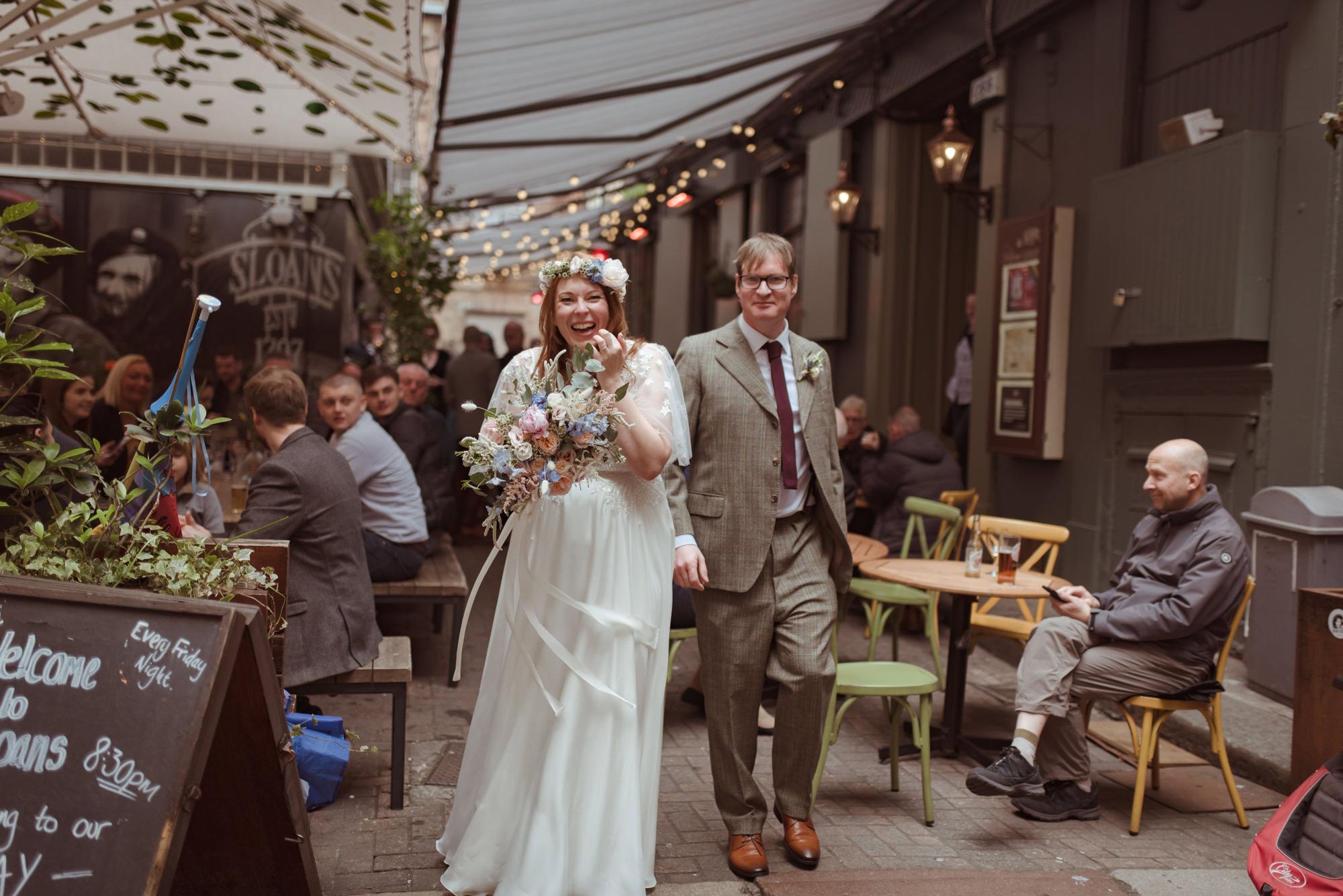 sloans-wedding-photography-glasgow.jpg