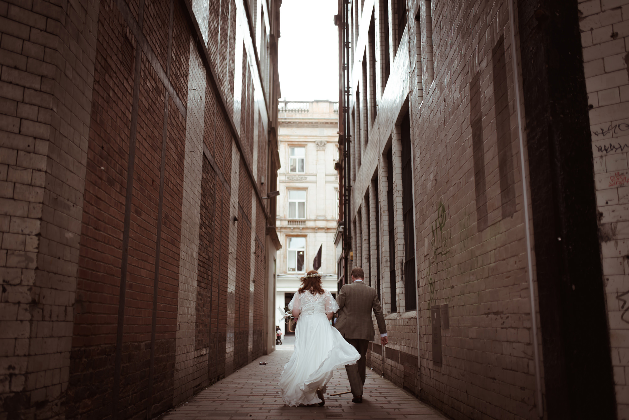 glasgow-urban-wedding-photography.jpg