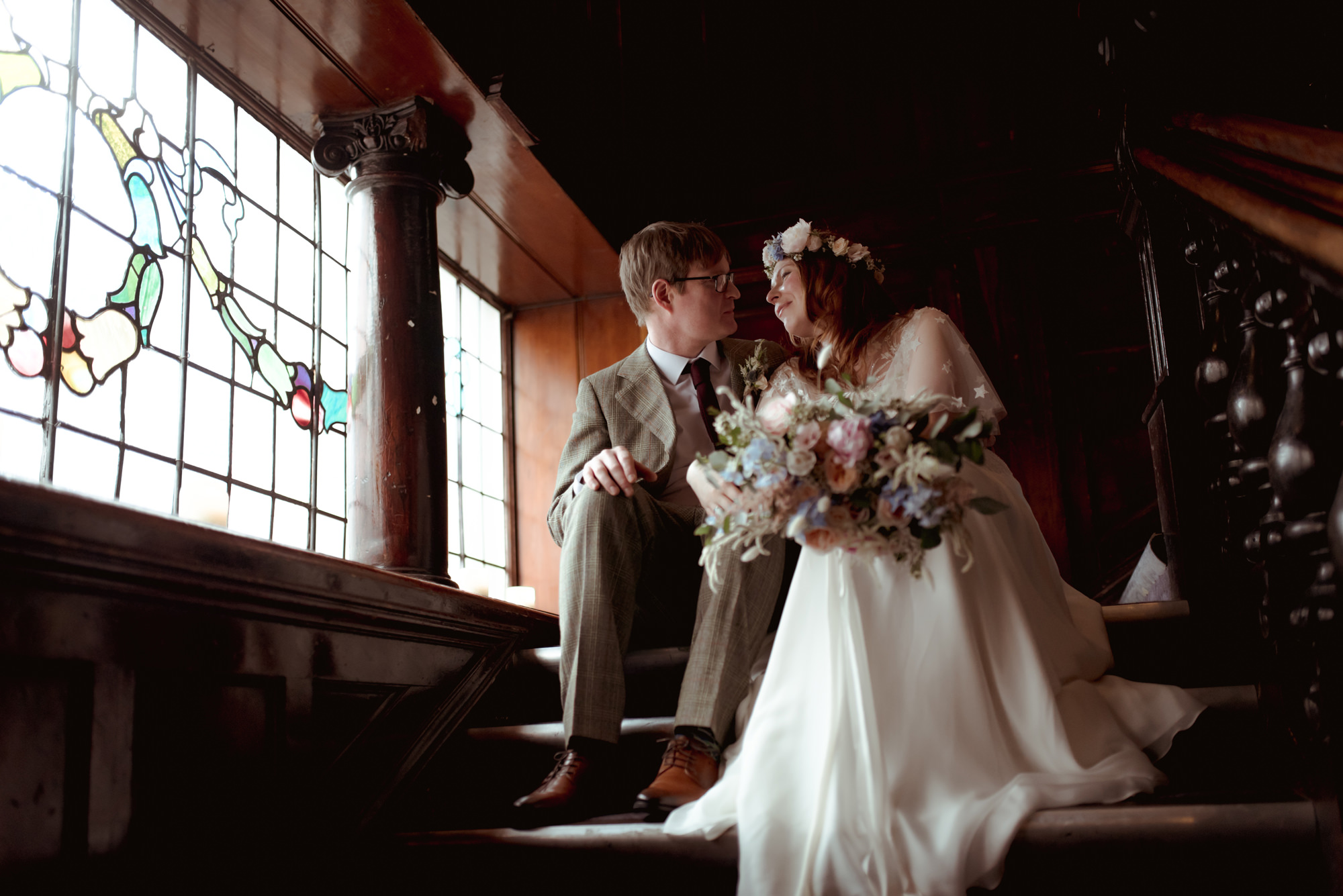 vintage-wedding-photography-glasgow-city.jpg