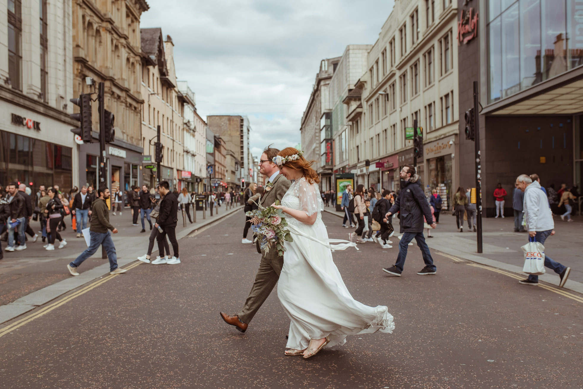 glasgow-city-wedding-photography-urban.jpg
