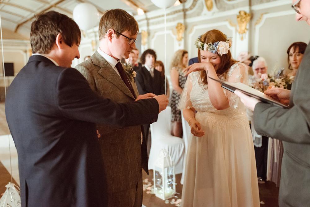 vintage-wedding-photography-glasgow-city.jpg