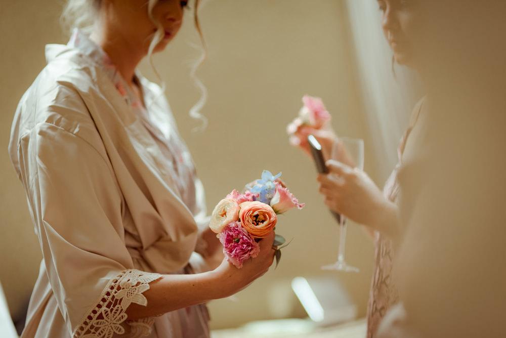 wedding-details-planning-glasgow.jpg