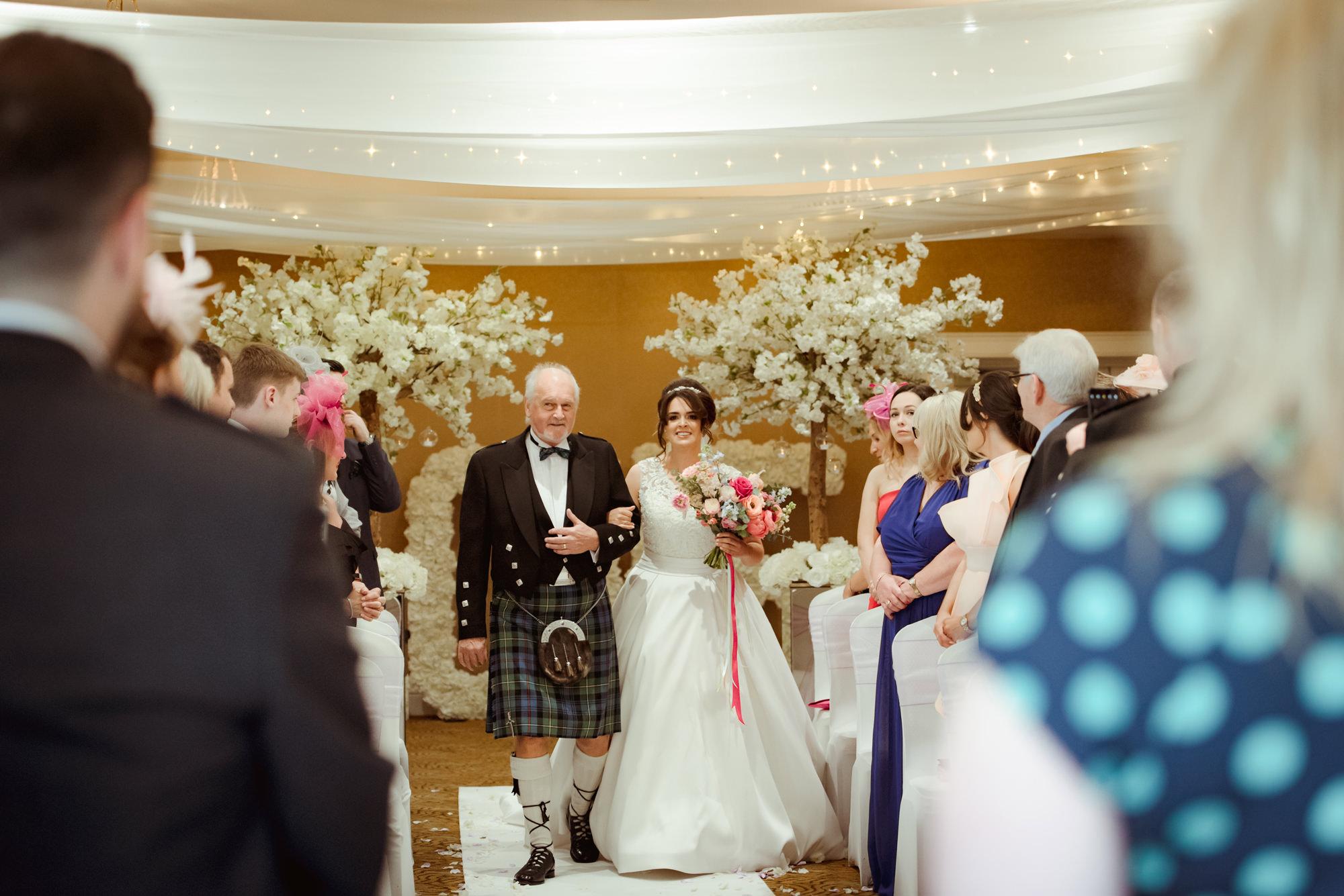 emotional-wedding-photography-scotland.jpg