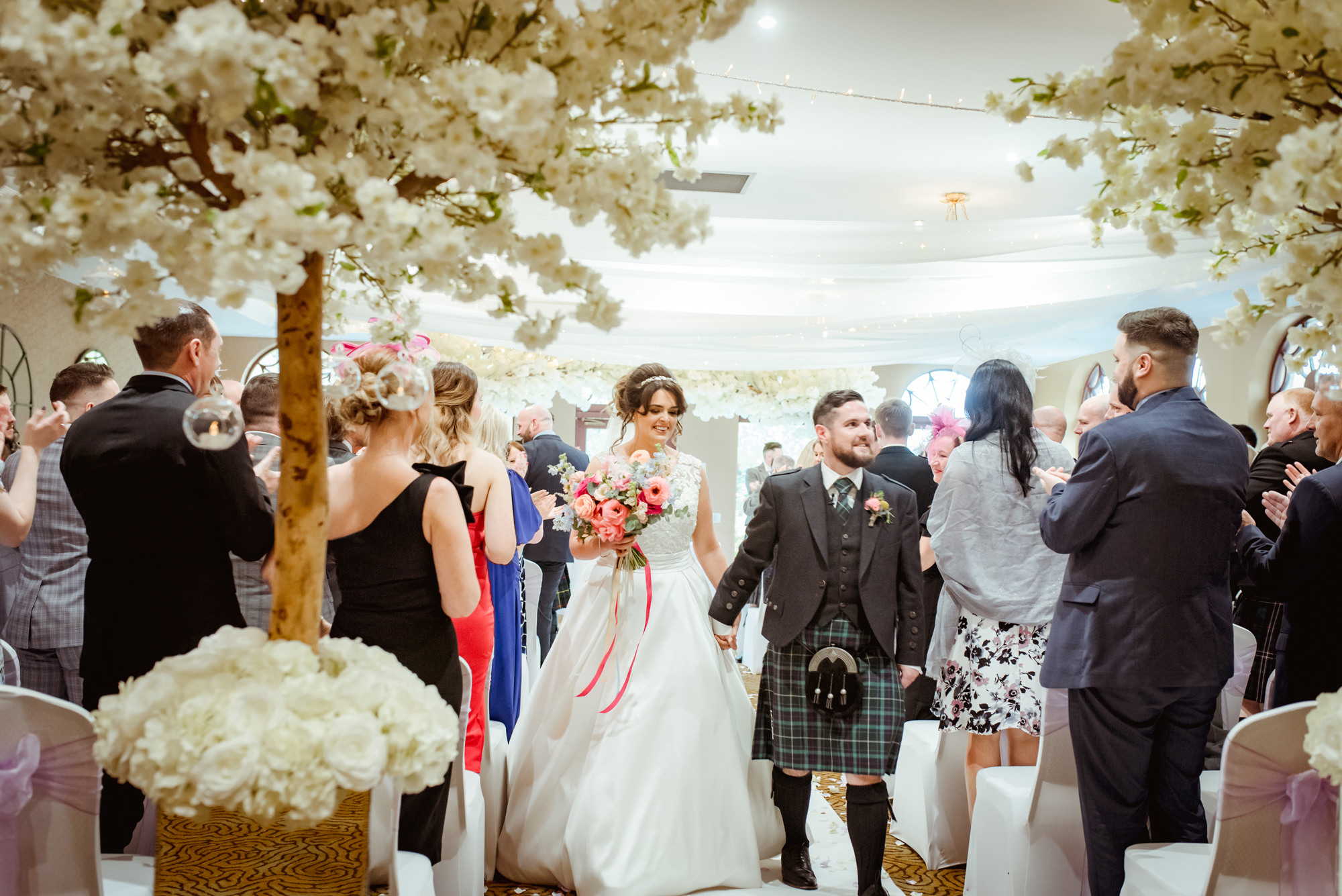 gleddoch-house-wedding.jpg