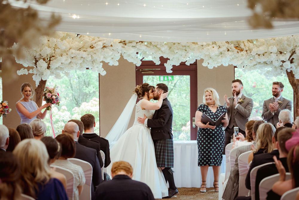 gleddoch-house-wedding-ceremony-room.jpg