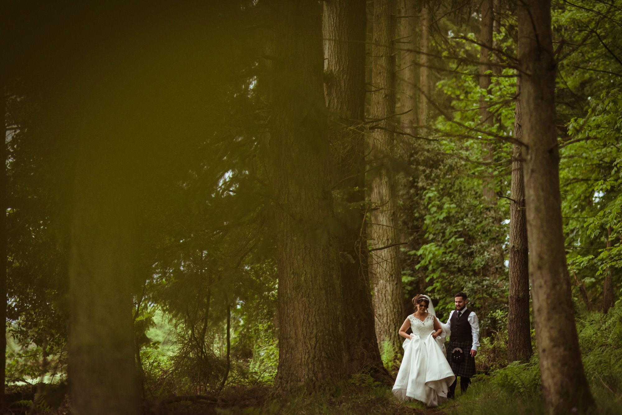 wedding-photographer-gleddoch-house.jpg