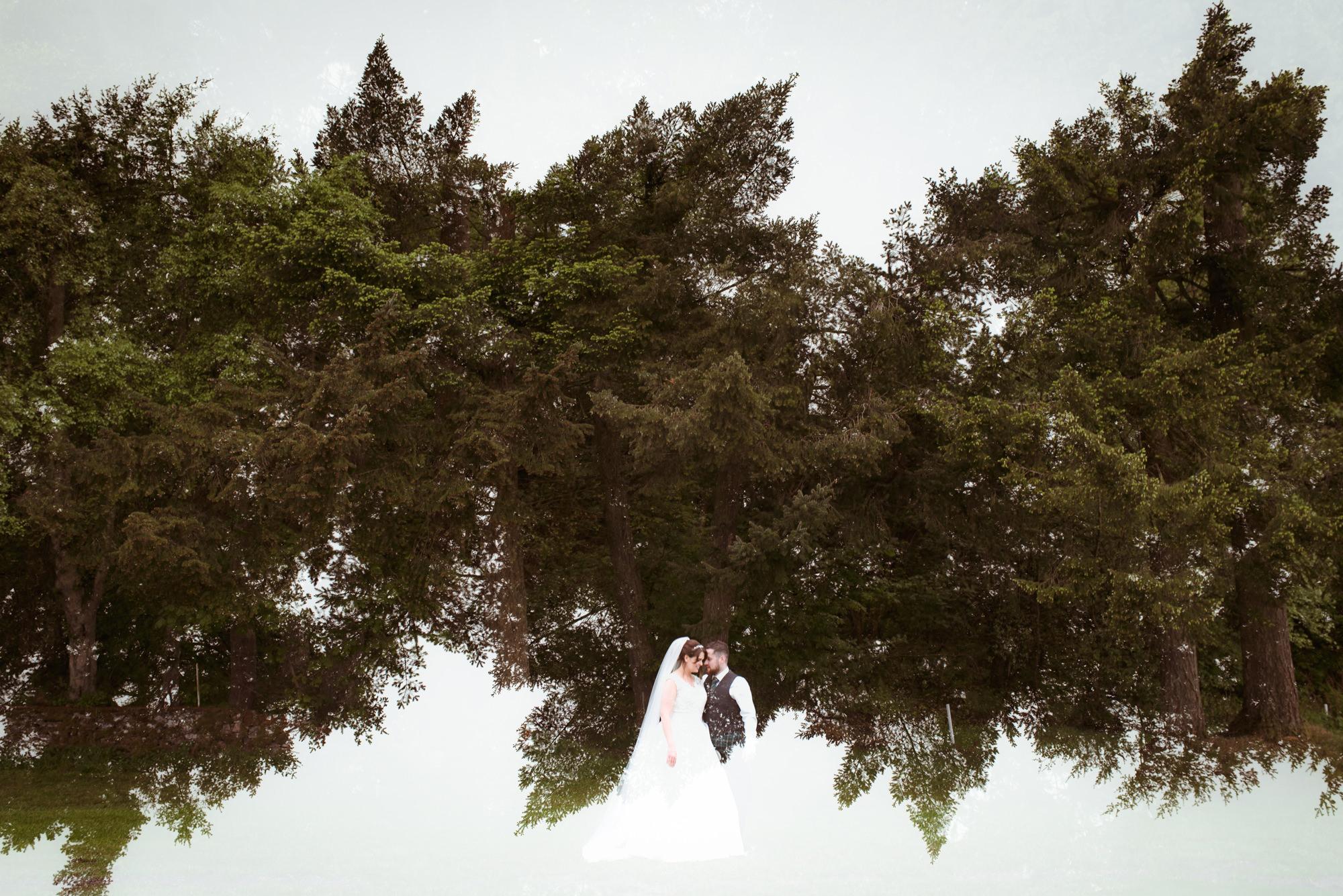 alternative-wedding-photography-gleddoch.jpg
