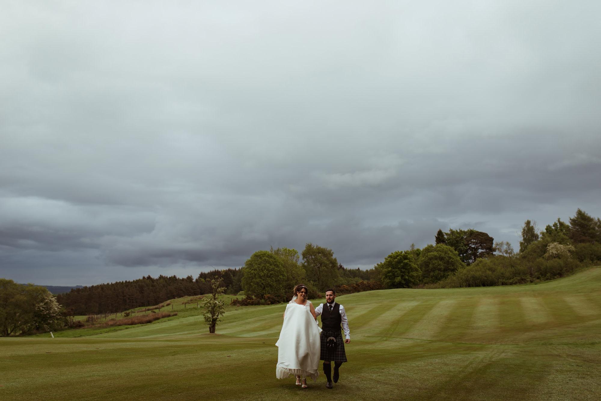 beautiful-wedding-venues-glasgow.jpg