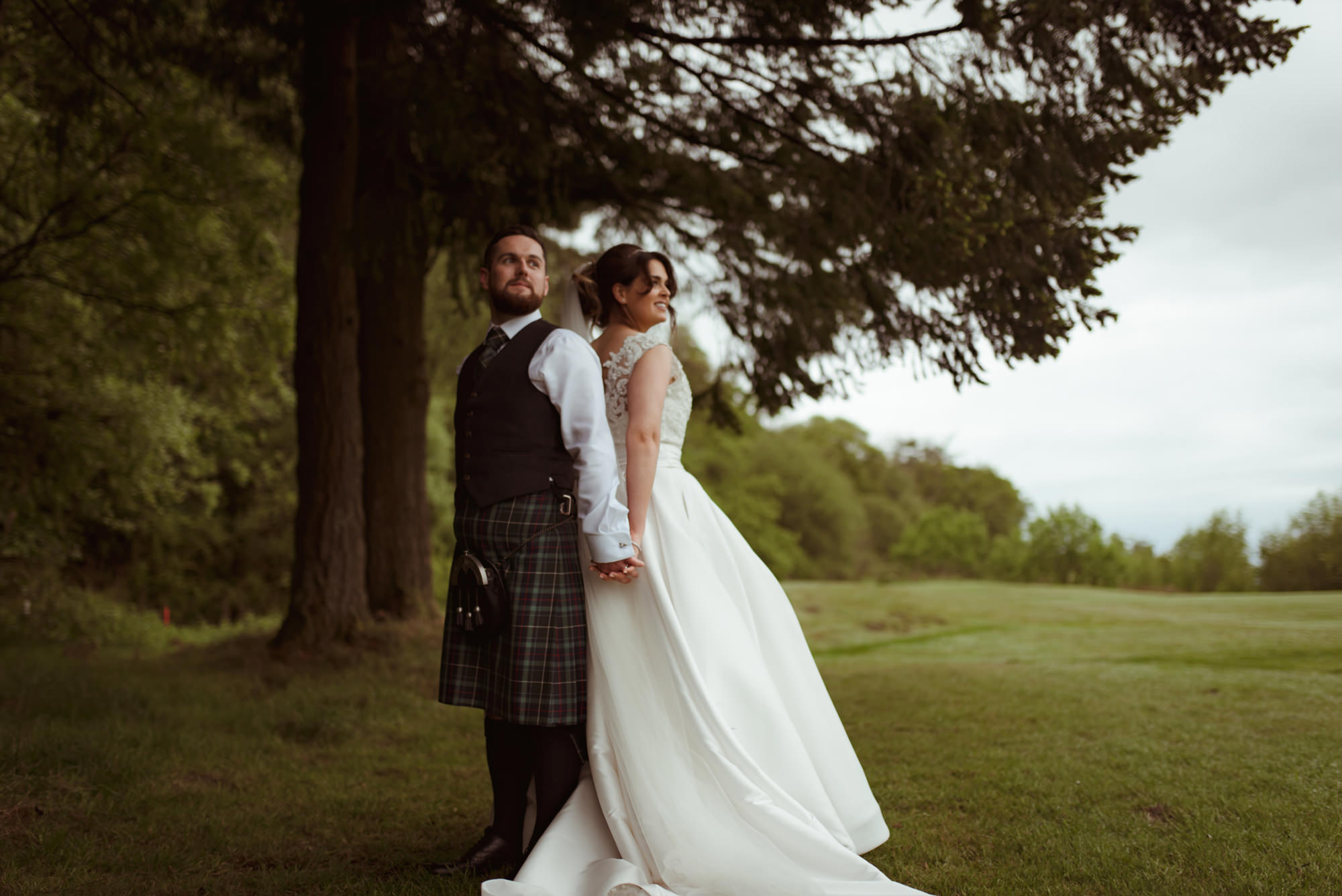beautiful-wedding-venues-glasgow).jpg