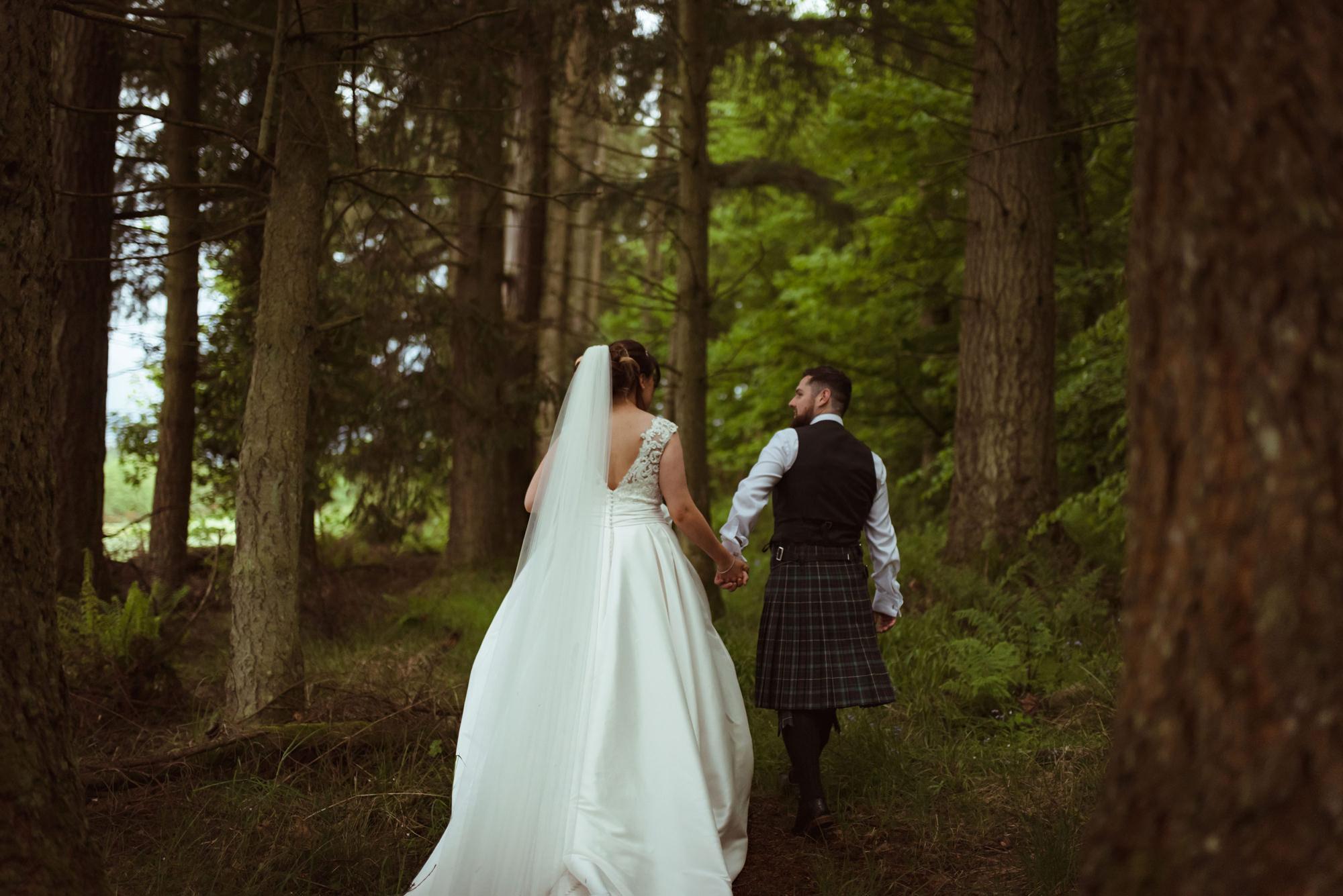 country-wedding-venue-scotland.jpg