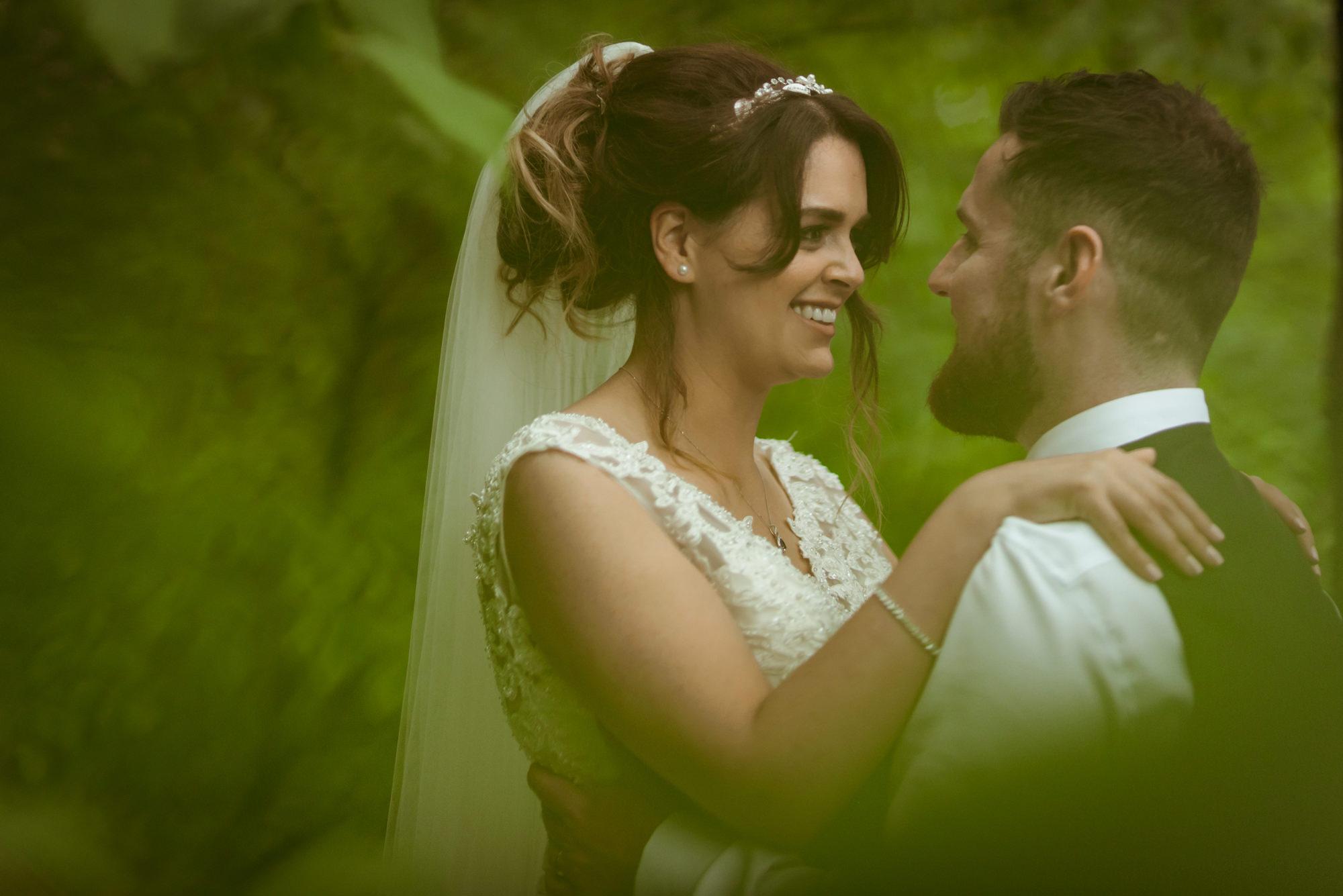 gleddoch-wedding-photography.jpg