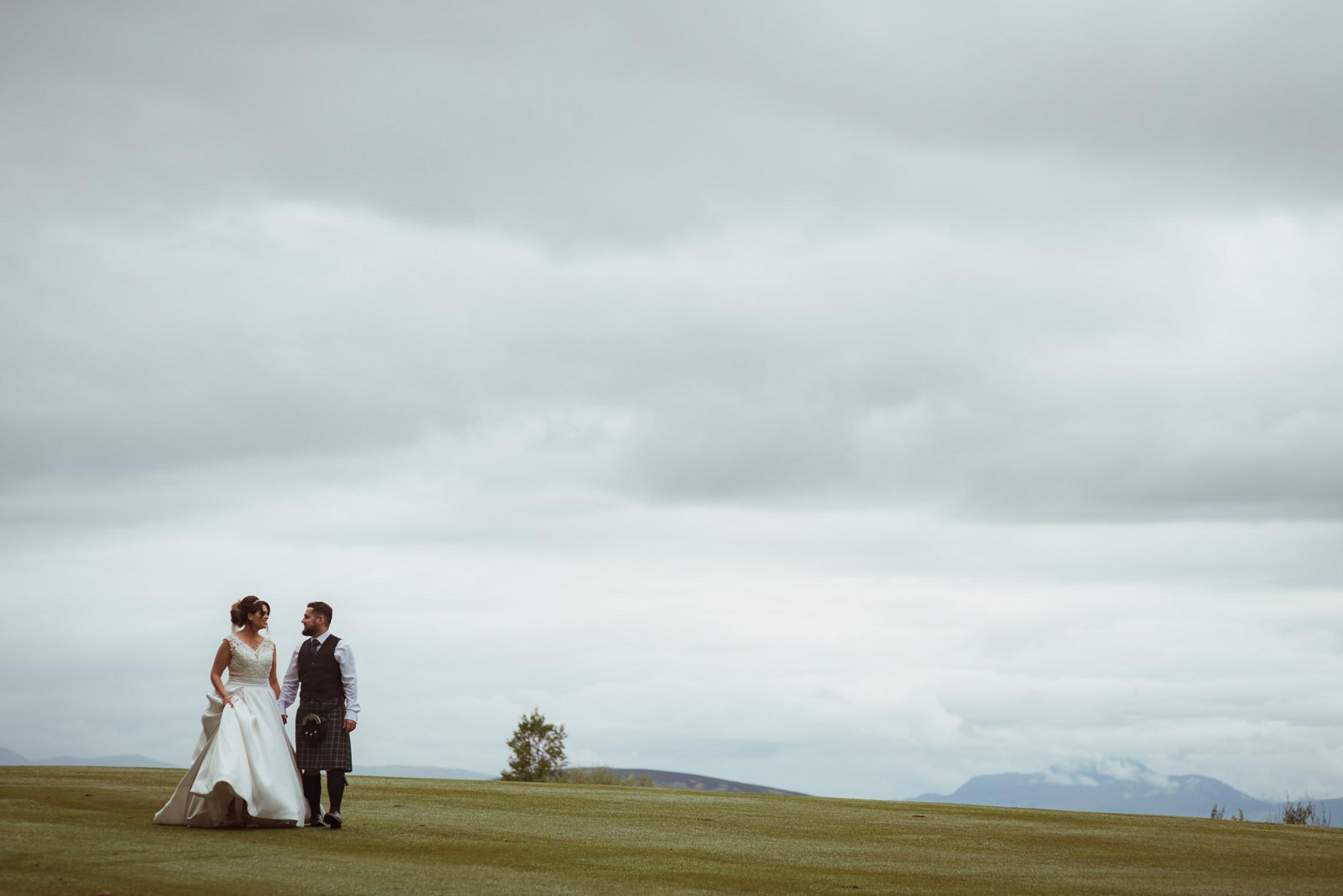 quirky-wedding-photography-glasgow.jpg