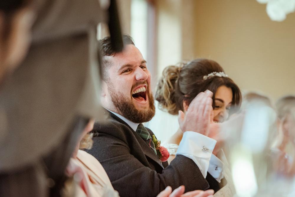 funny-wedding-photography-scotland-glasgow.jpg