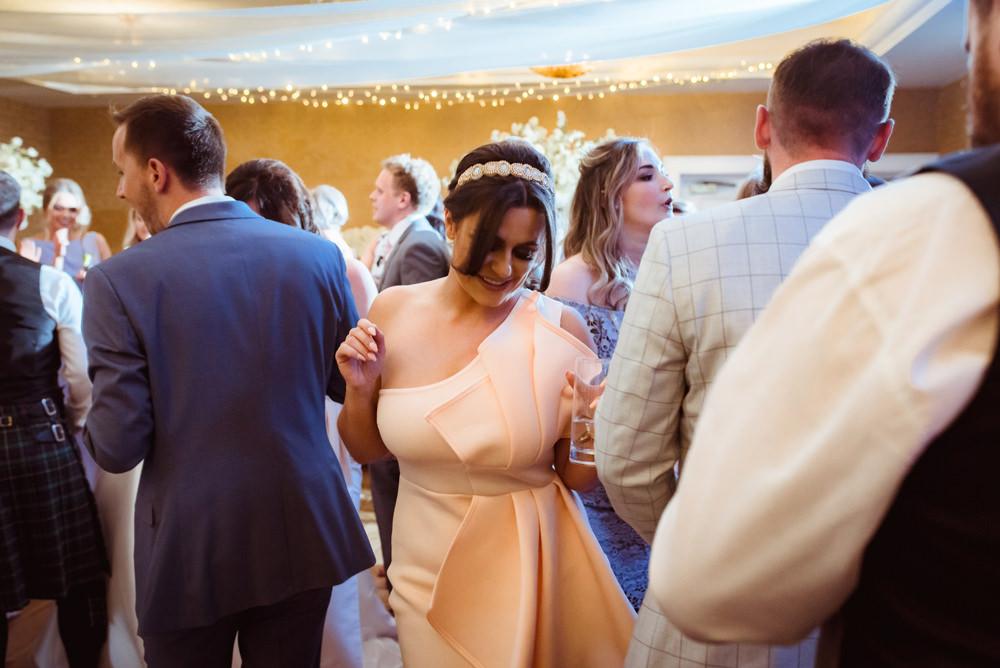 natural-wedding-photography-glasgow-gleddoch.jpg
