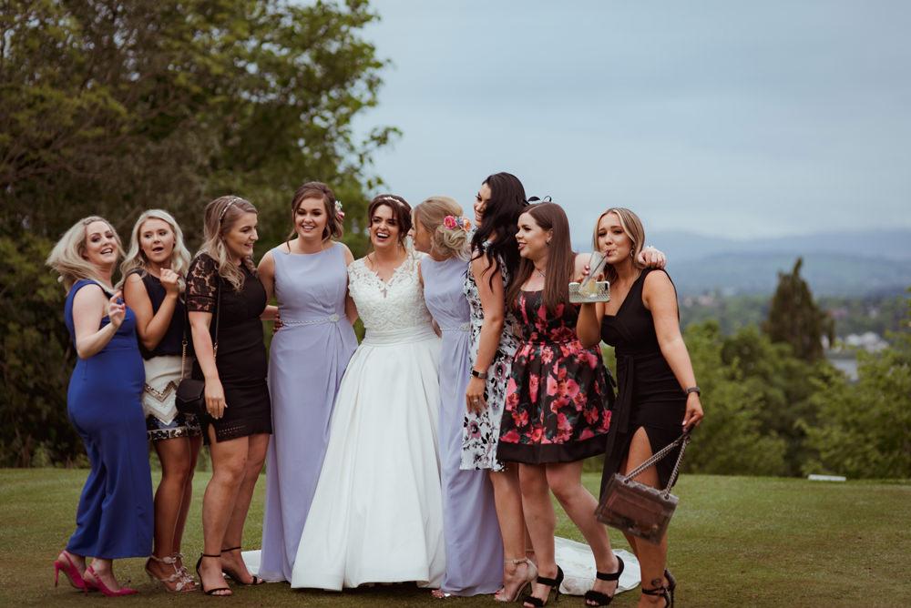 scenic-wedding-venue-glasgow.jpg