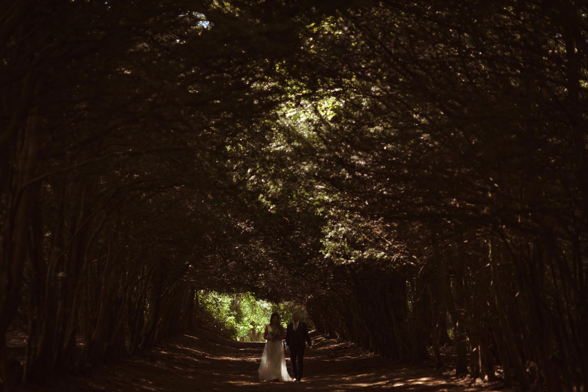 rustic-wedding-venues-scotland.jpg