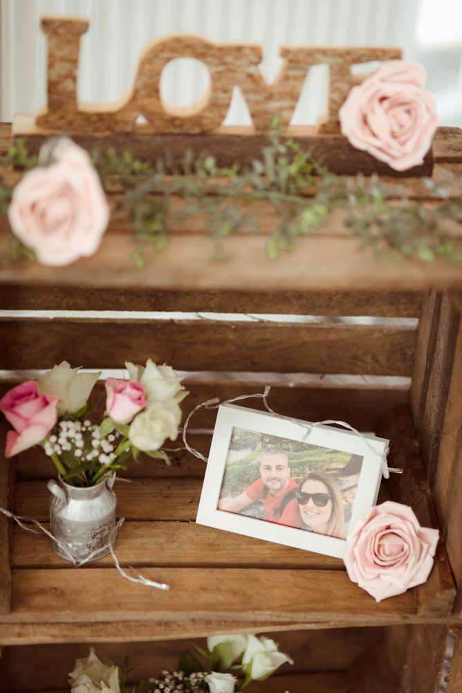 rustic-wedding-details-scotland.jpg