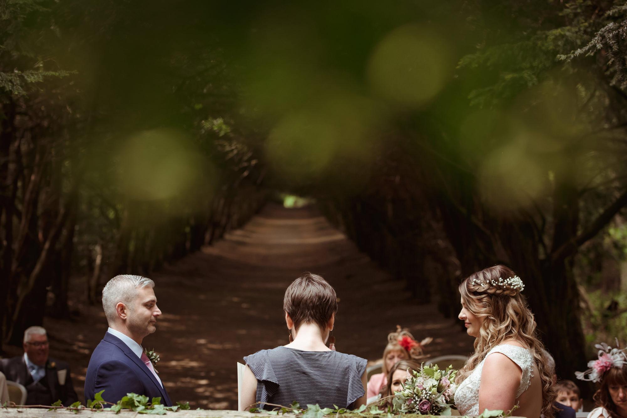 barony-castle-wedding-photography.jpg