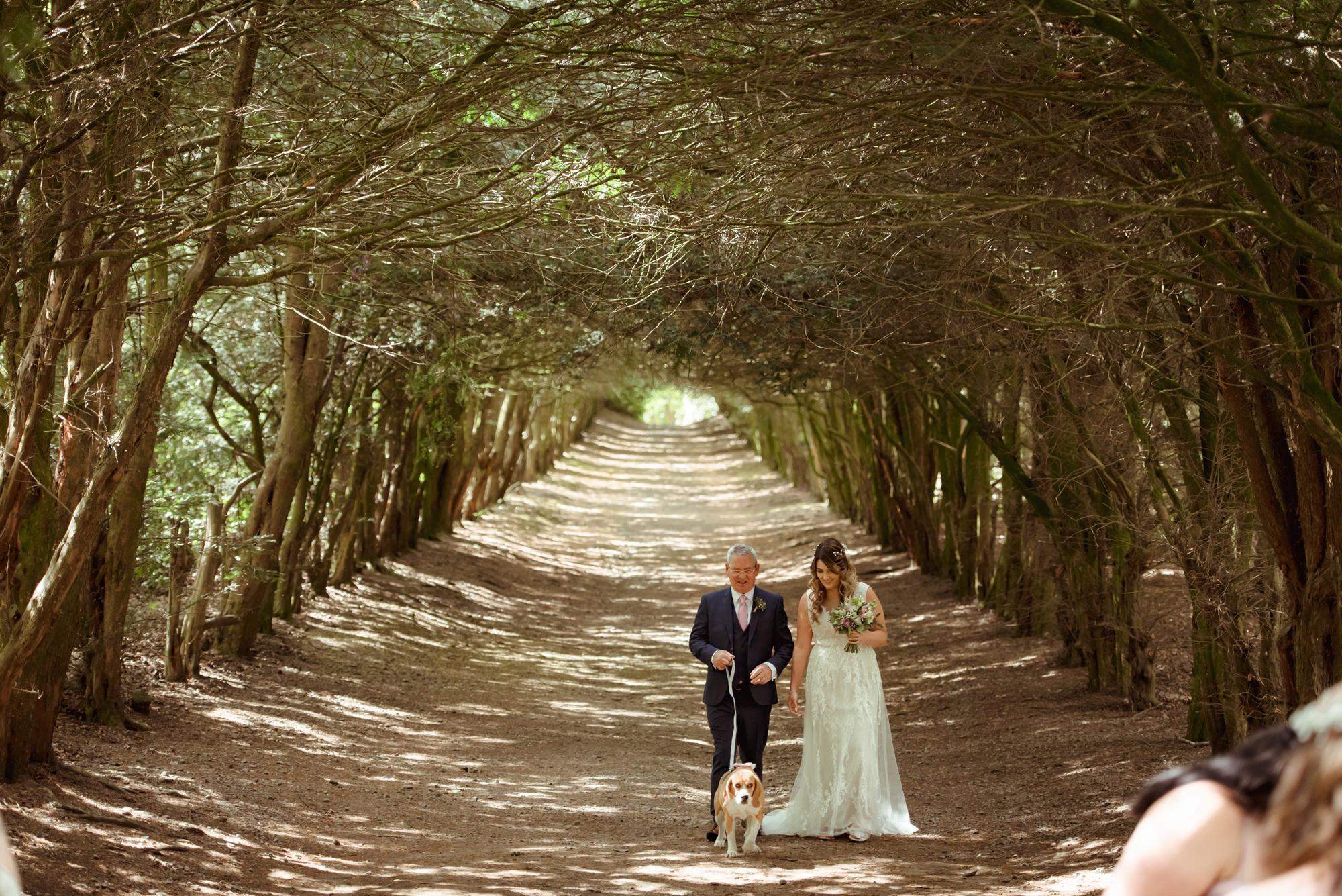forest-wedding-ceremony-scotland.jpg