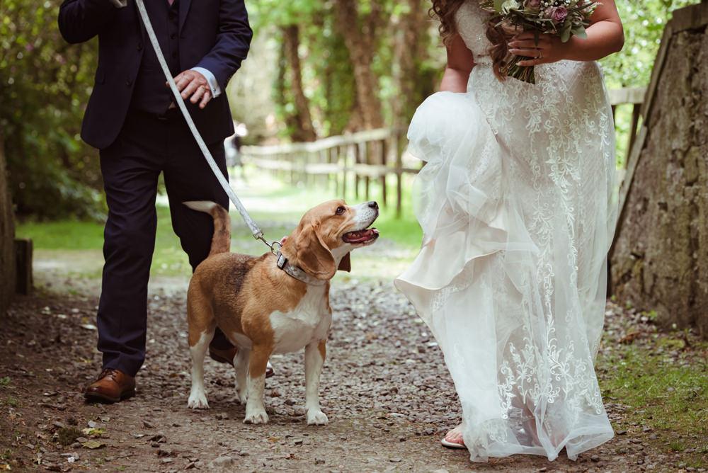 natural-wedding-photographer-scotland.jpg