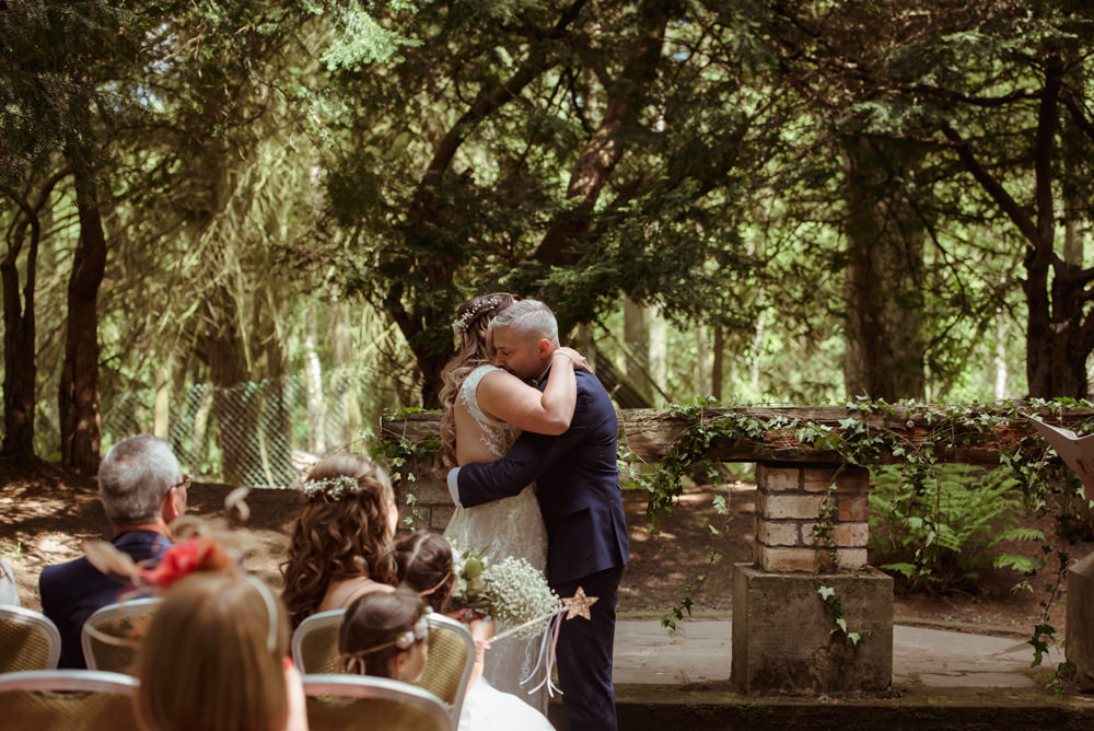 outdoor-wedding-ceremony-scotland.jpg