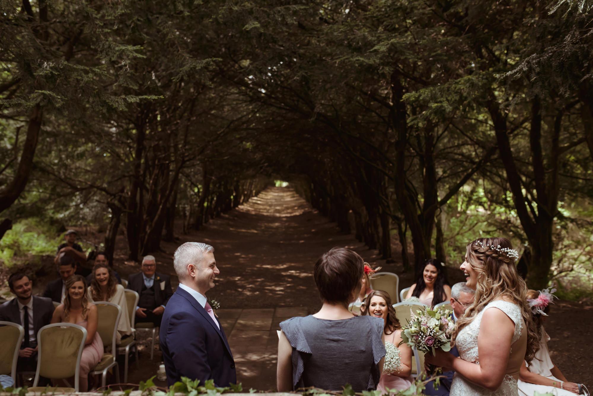 woodland-wedding-ceremony-scotland.jpg