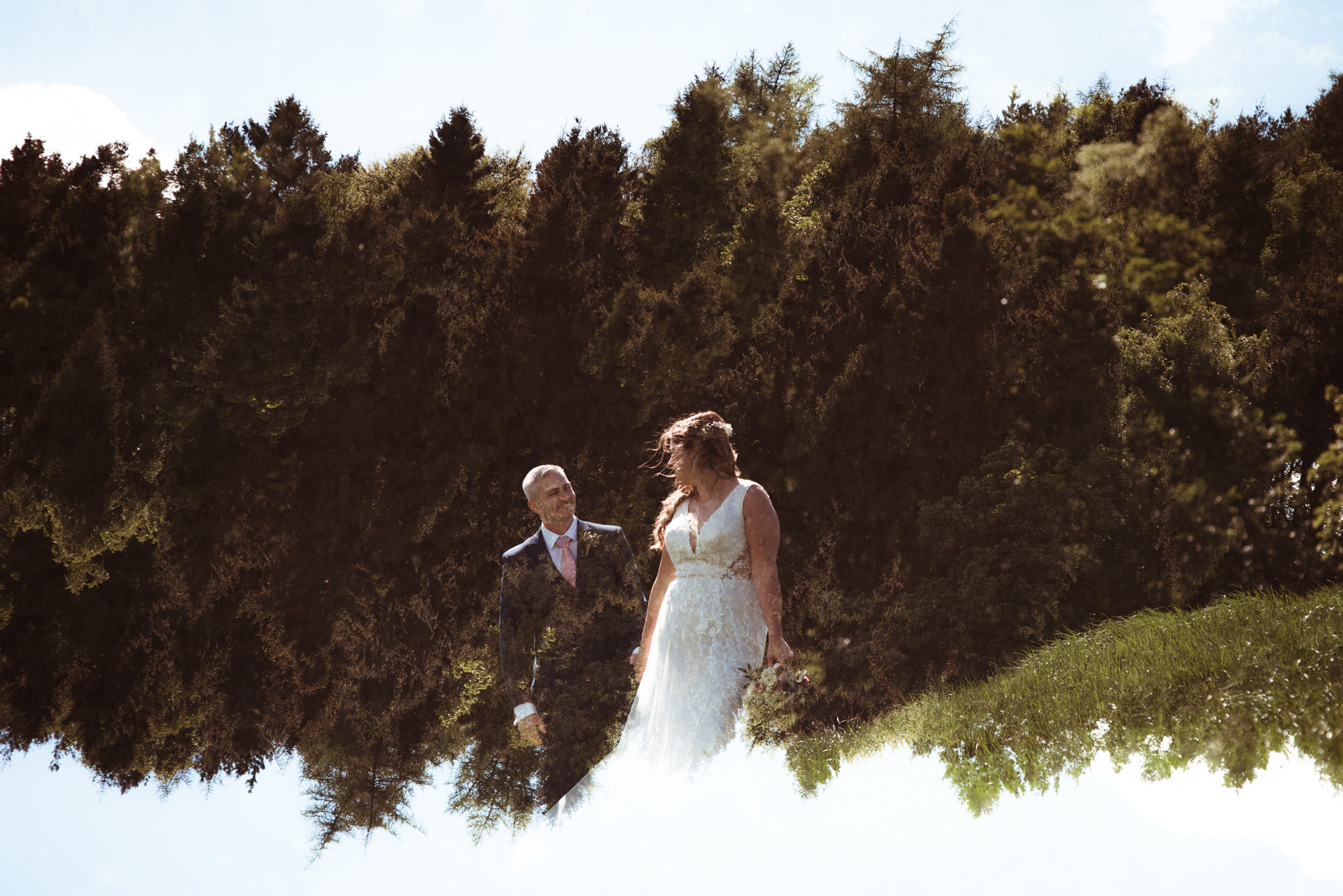 creative-wedding-photographer-scotland.jpg