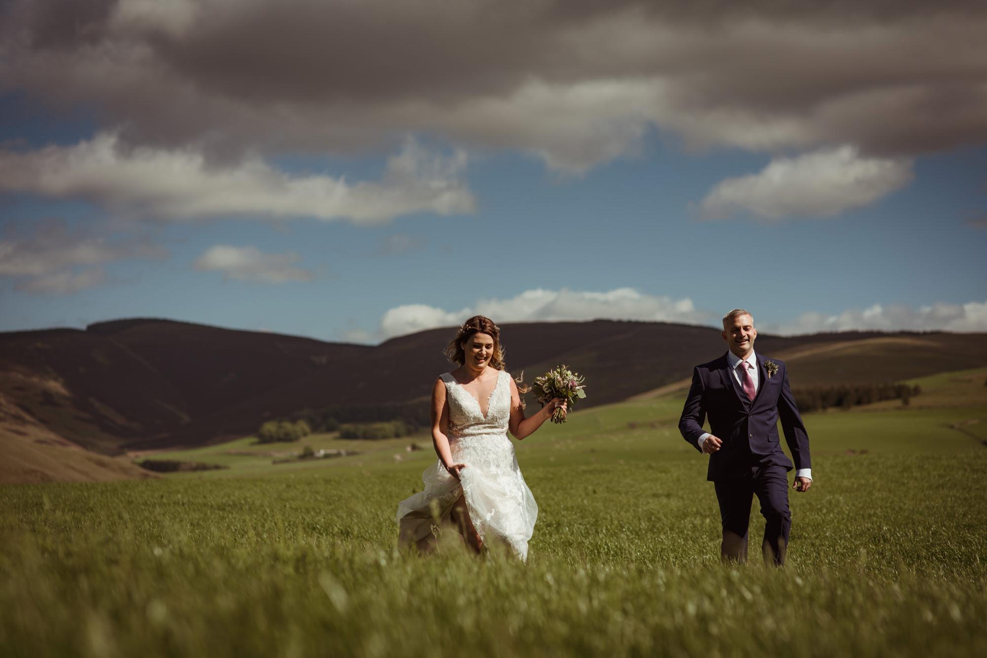 romantic-wedding-venues-scotland.jpg