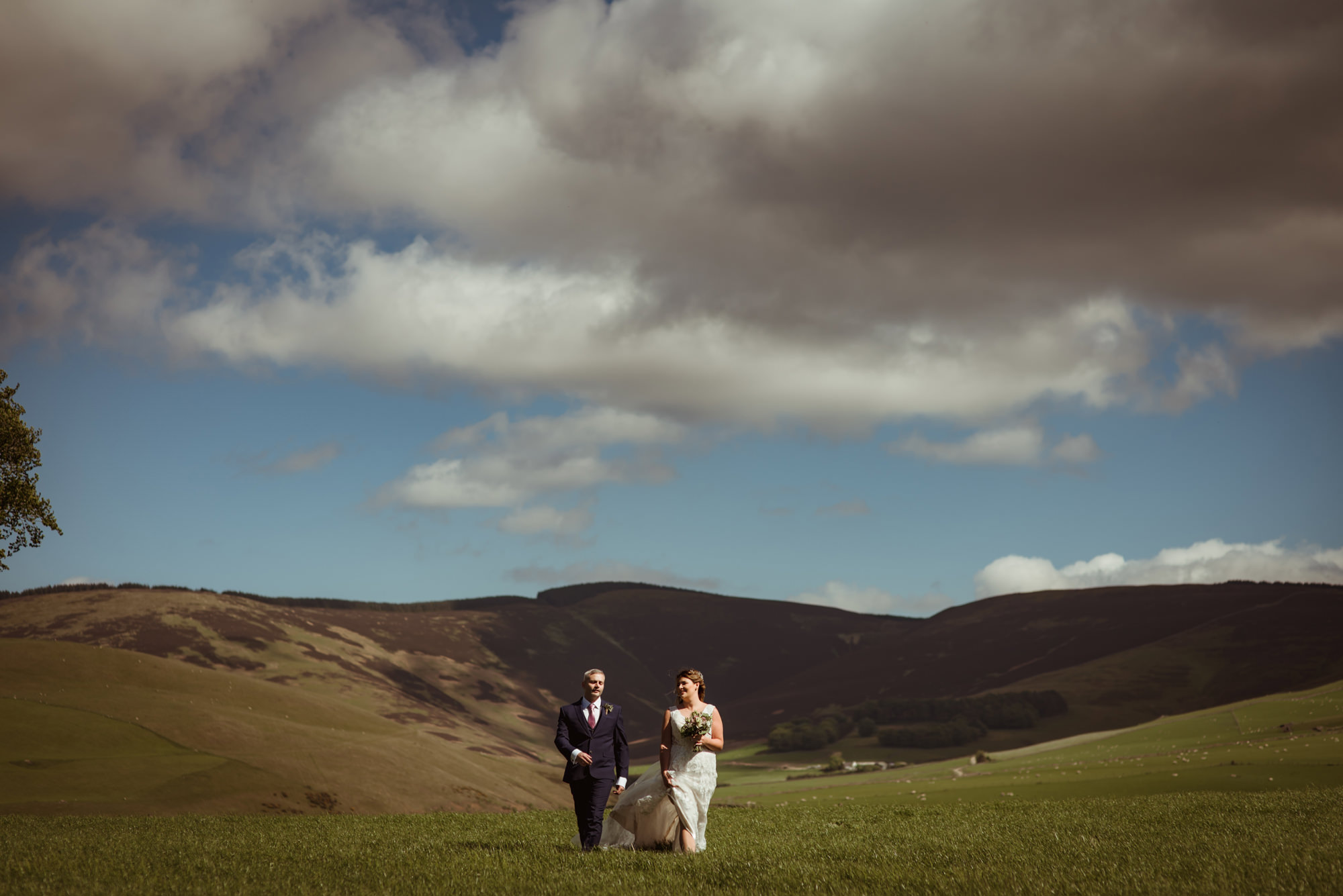 spectacular-scottish-wedding-venues.jpg
