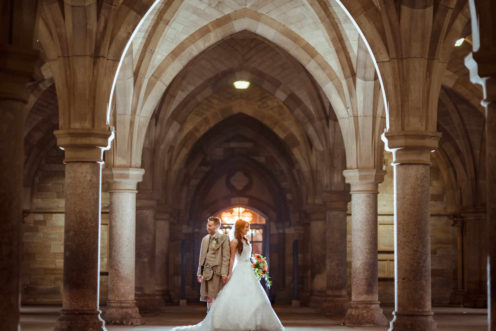 creative-wedding-photography-glasgow-university.jpg