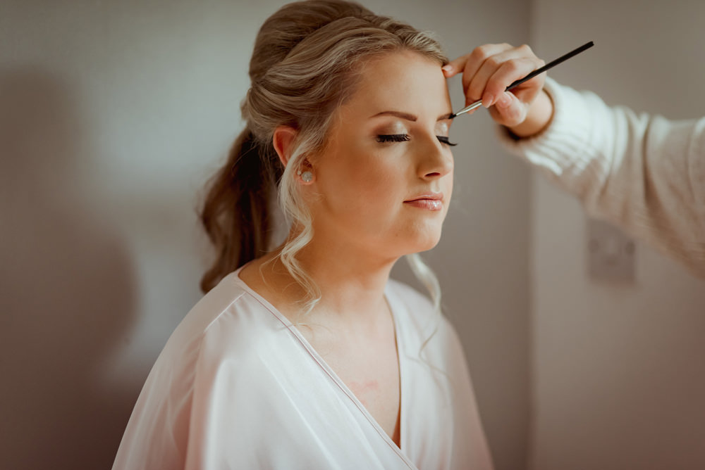 natural-reportage-wedding-glasgow.jpg