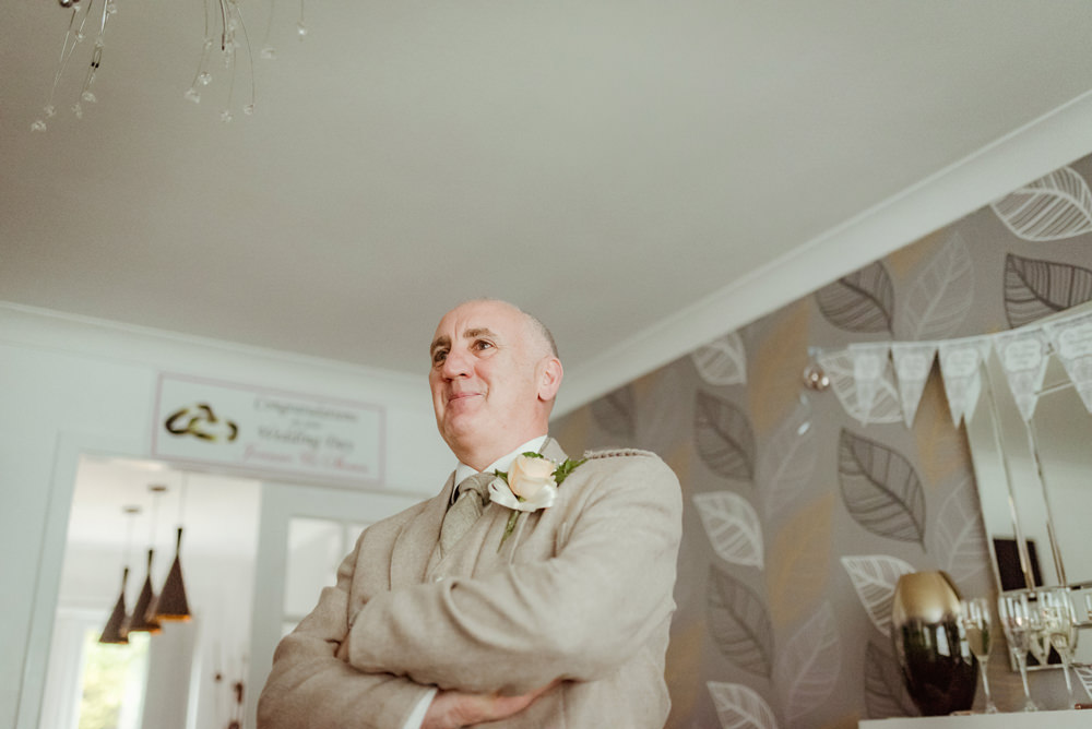 wedding-photographer-cumbernauld.jpg