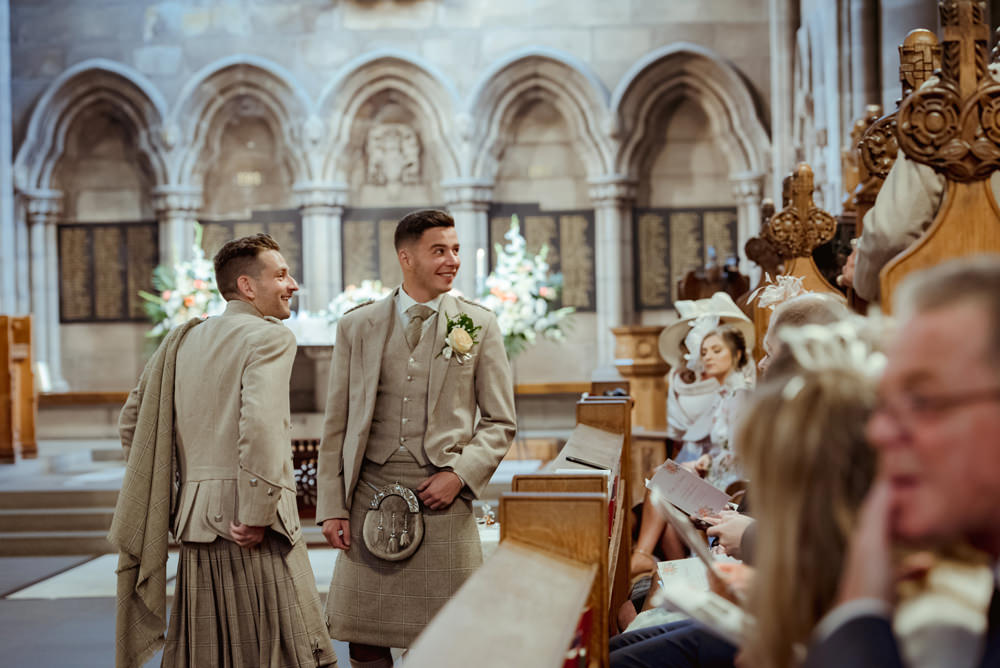 glasgow-university-chapel-wedding.jpg