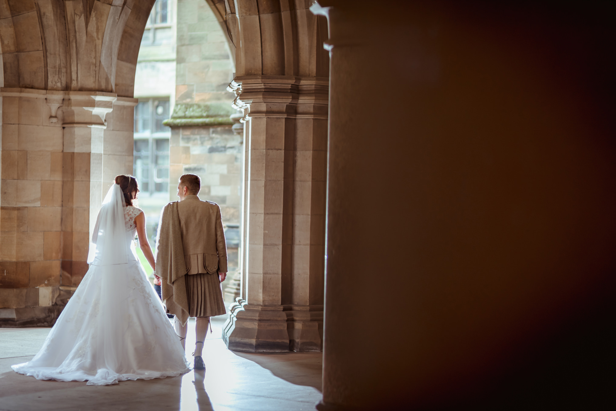 glasgow-university-wedding.jpg