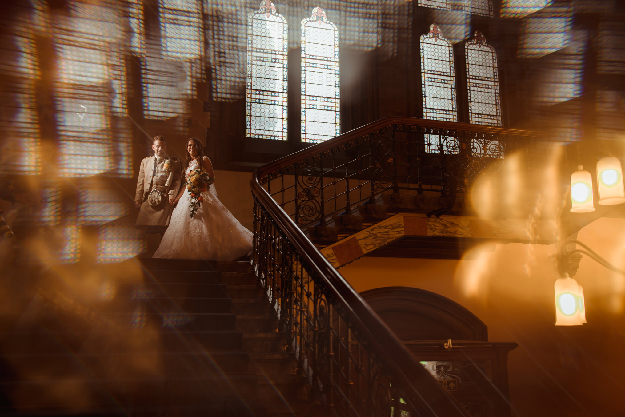 glasgow-university-wedding-photography.jpg