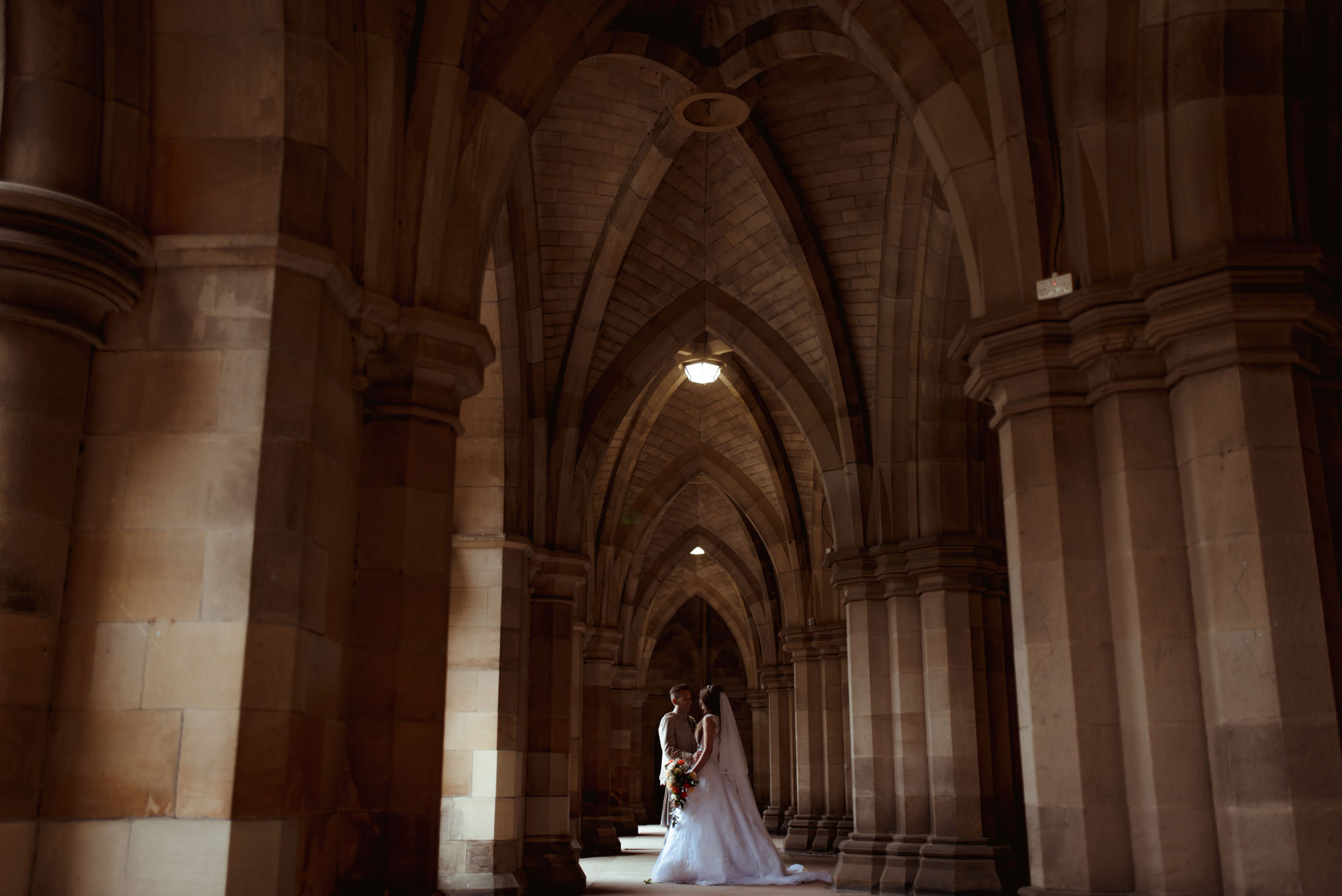 natural-wedding-glasgow-uni.jpg