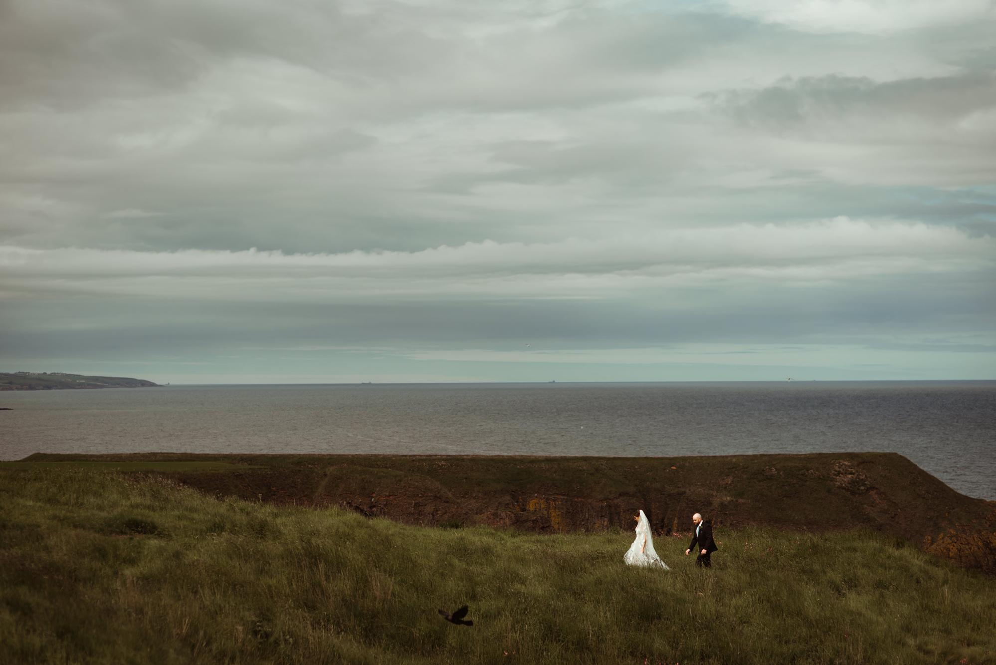 rustic-scottish-coast-wedding.jpg