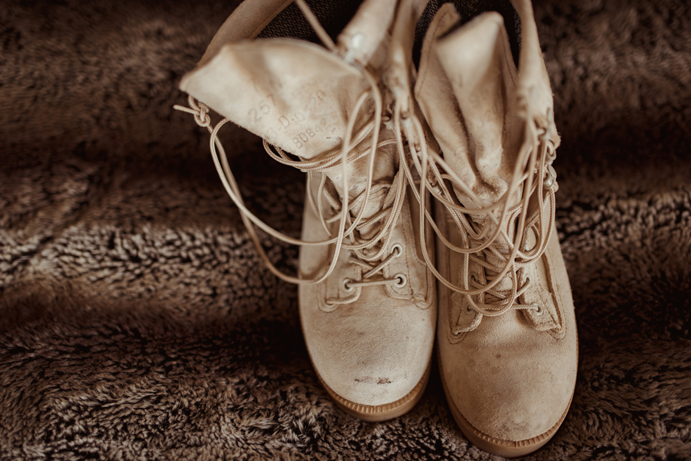 us-army-wedding-shoes.jpg
