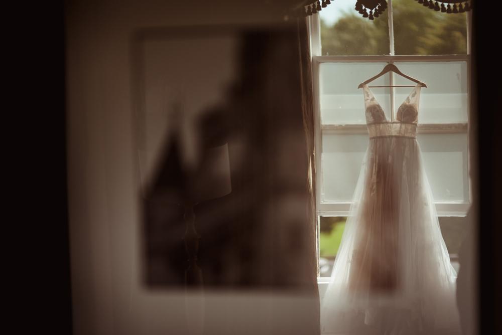 scotland-elopement-creative-wedding-photography.jpg