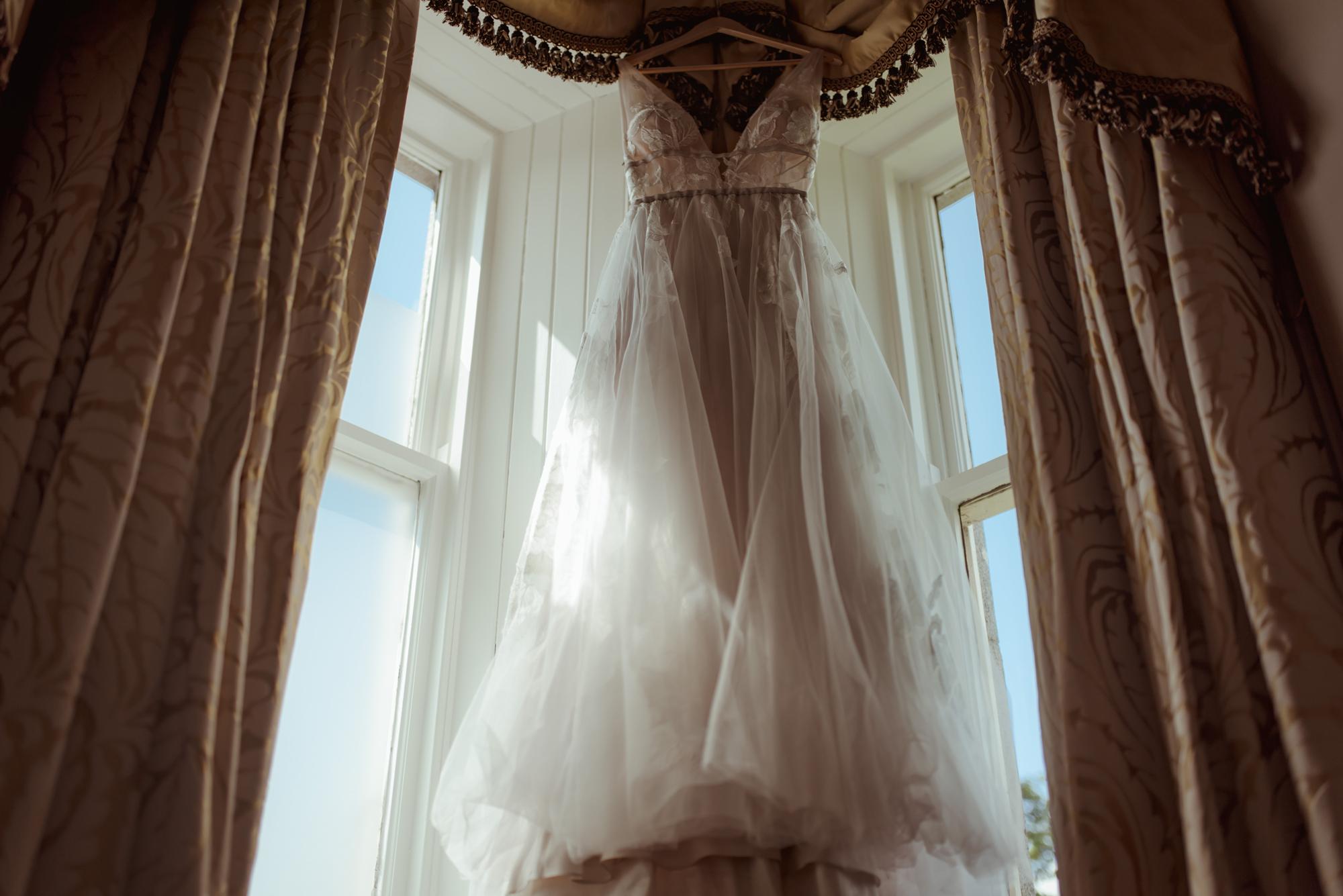 lana-addison-brida-dress.jpg