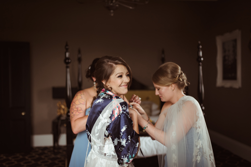 ardoe-house-aberdeen-wedding.jpg