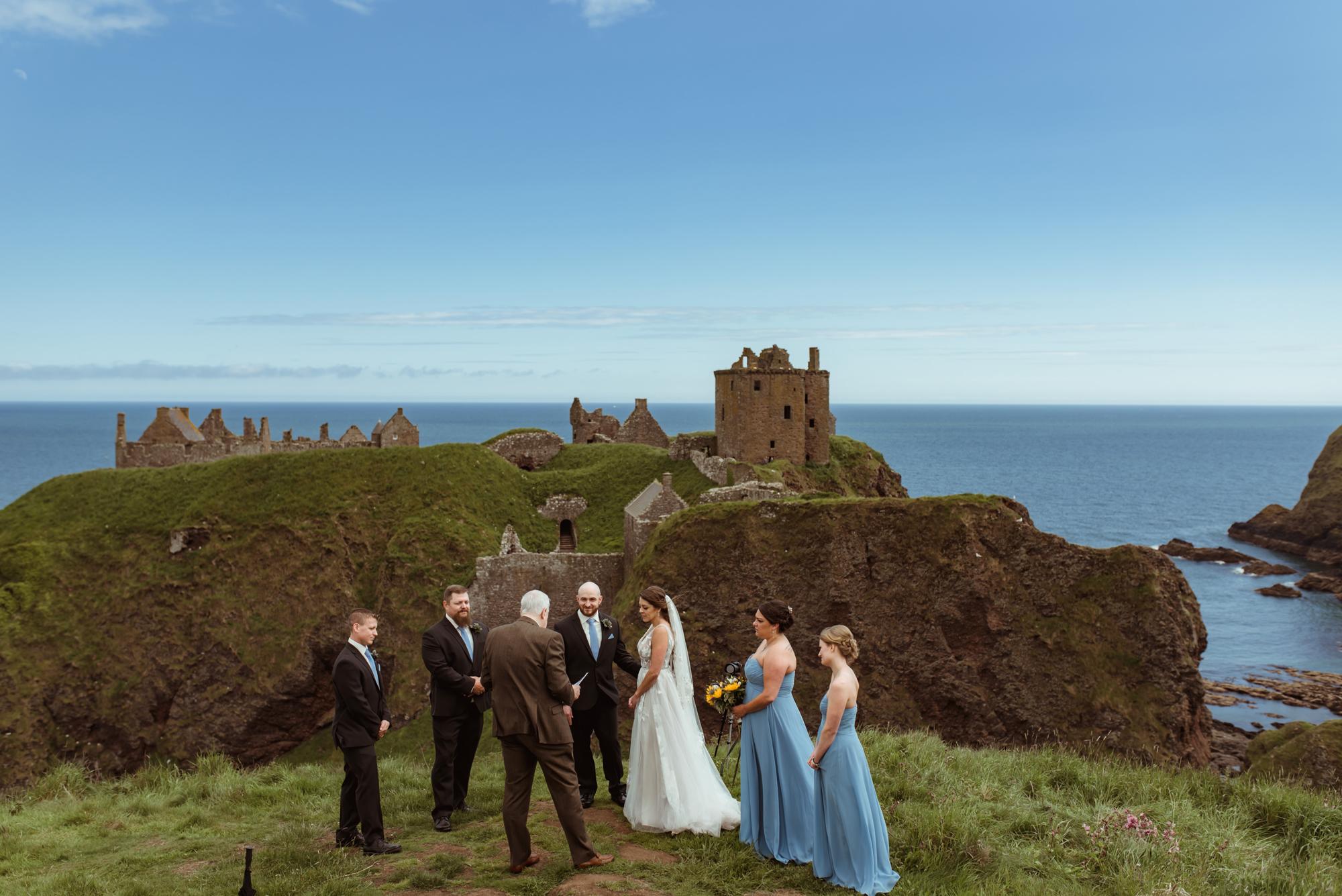 dunnottar-castle-wedding.jpg