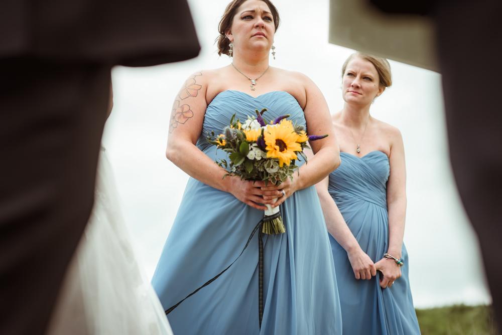 aberdeen-wedding-flowers.jpg