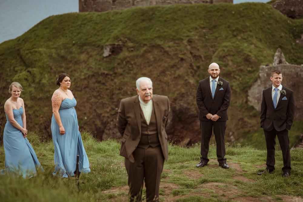 stunning-scottish-wedding-locations.jpg
