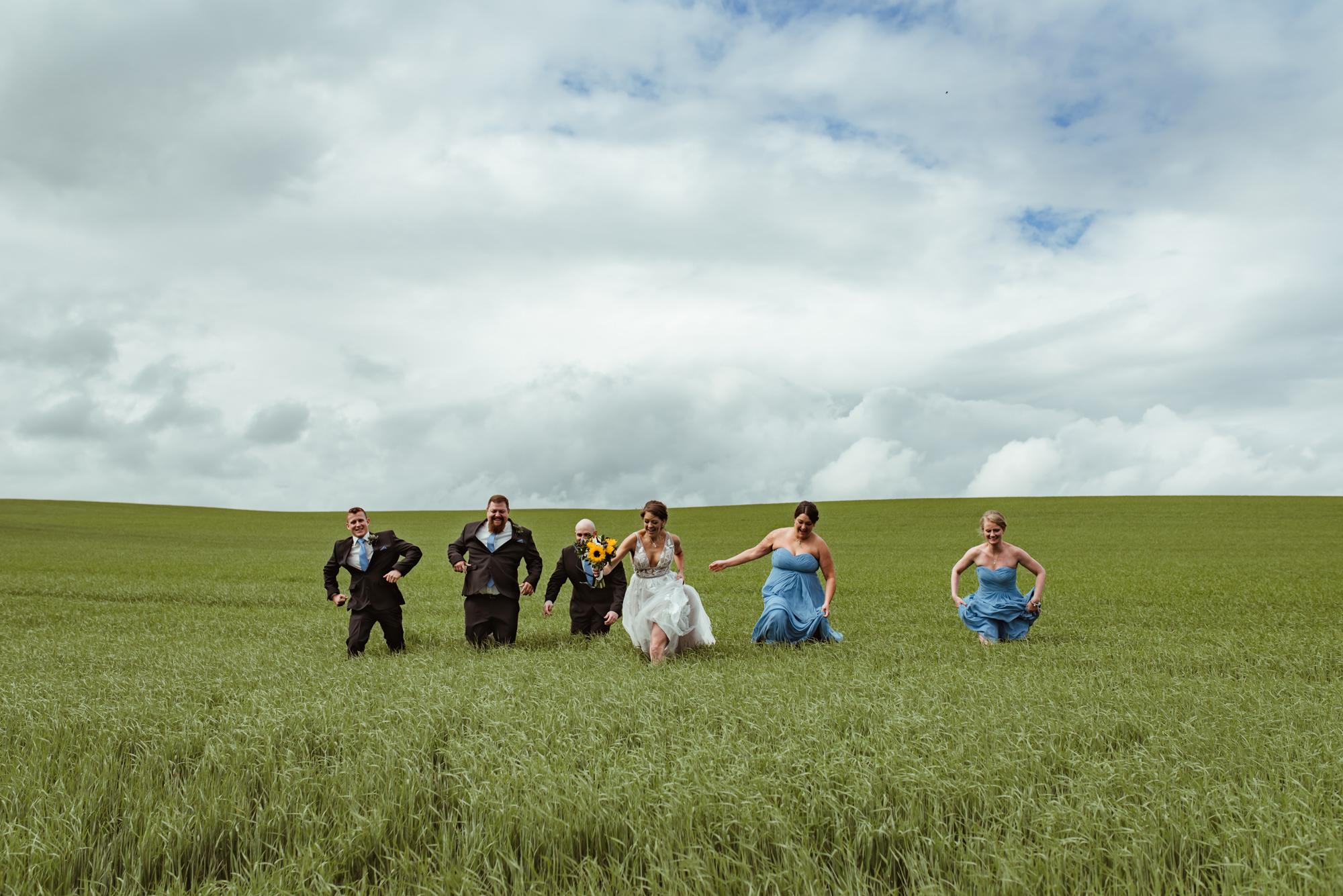 fun-wedding-photography-aberdeen.jpg
