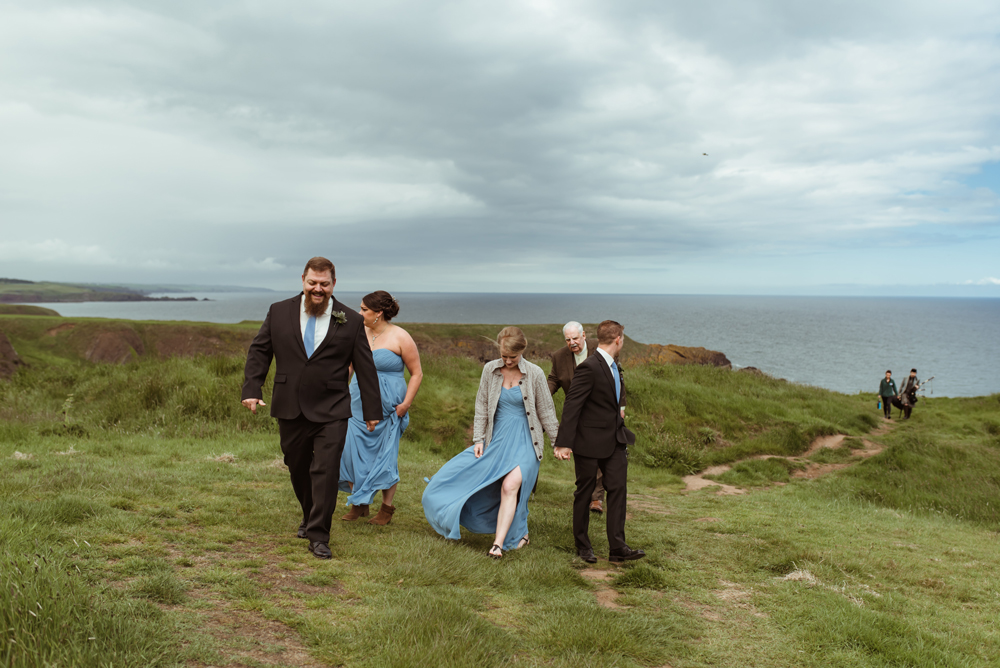 amazing-scottish-wedding-venues.jpg