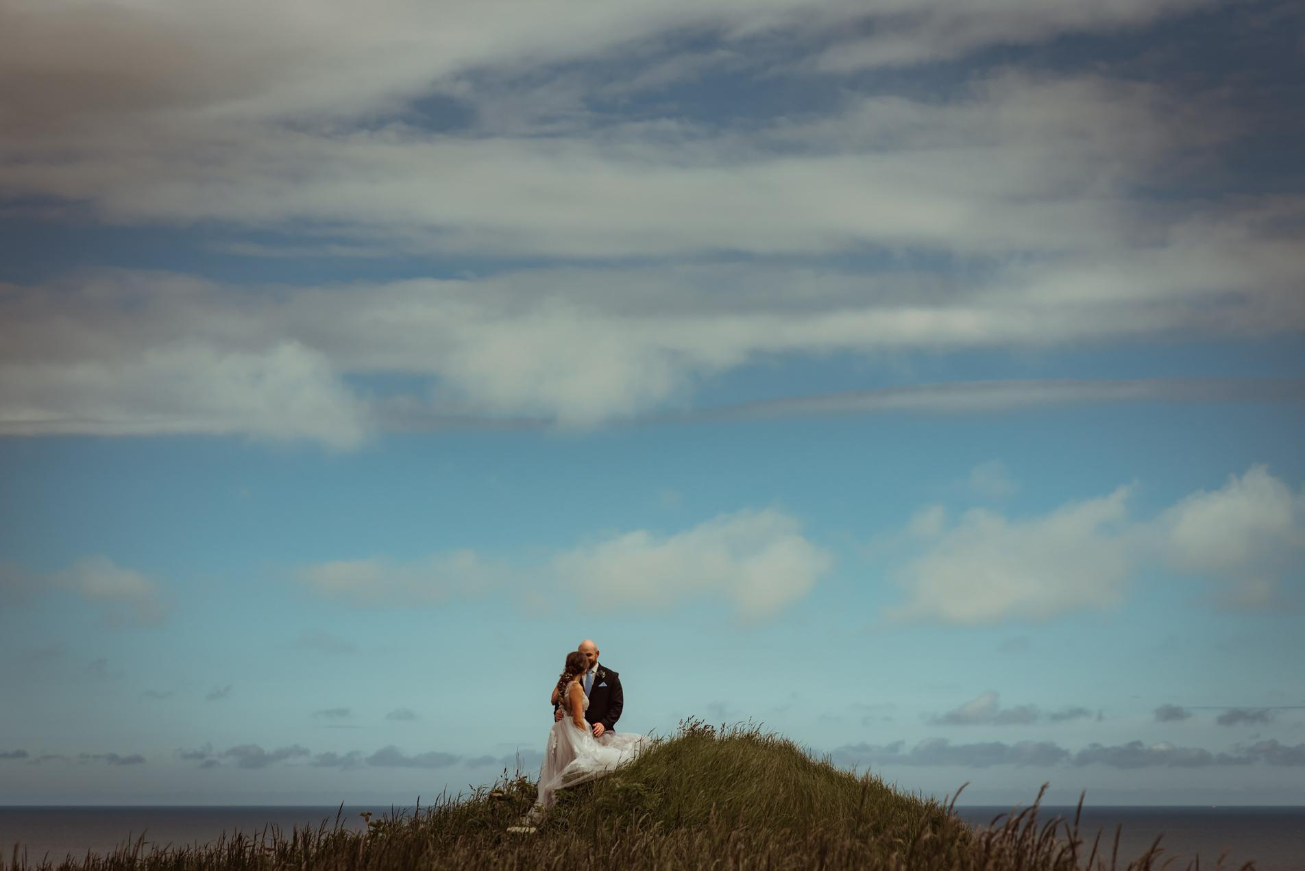 unique-scottish-outdoor-wedding-venues.jpg