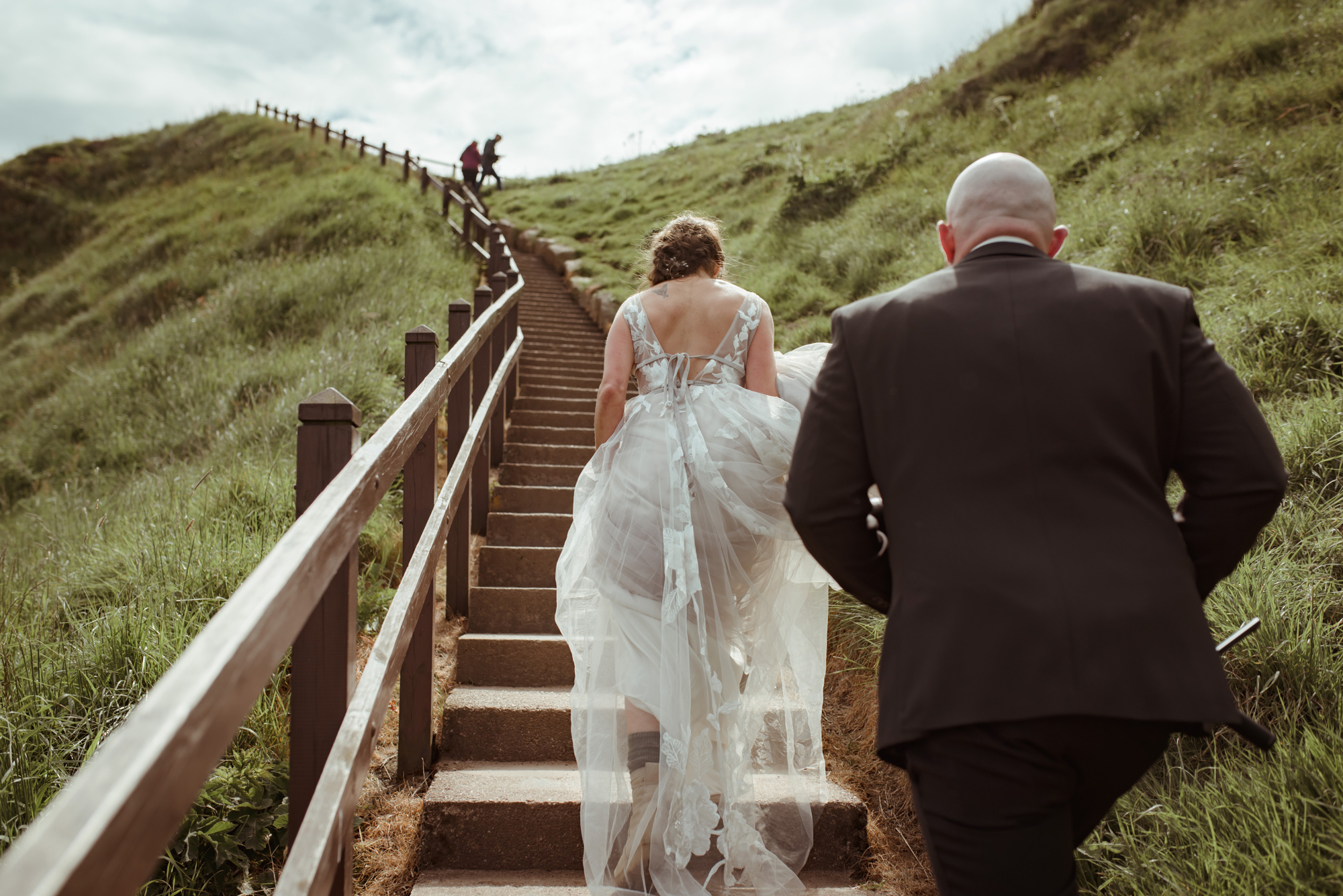 alternative-wedding-scottish-castle.jpg